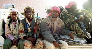 Somalia2-300x160