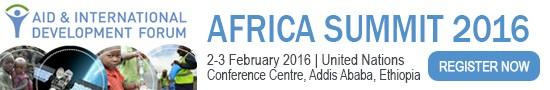 africa-summit-2016-banner