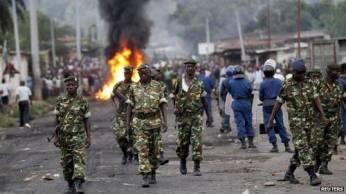 Burundi protests_0
