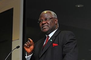 Ernest-Bai-Koroma