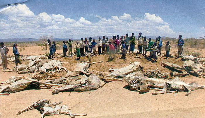 Ethiopia_Drought