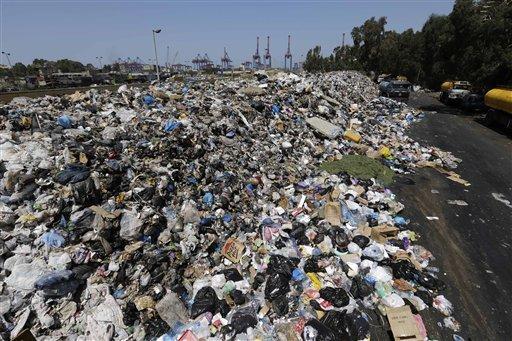 garbage-crisis-beirut-lebanon-