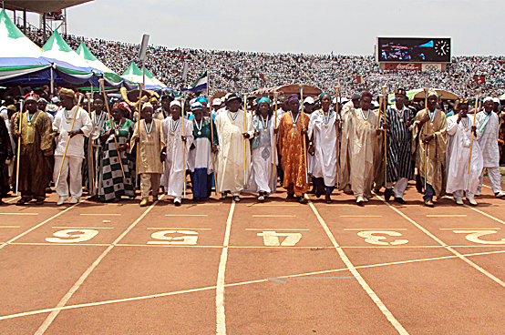 01_April-27-2011-Processional-of-Paramount-Chiefs