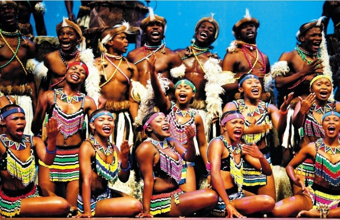 A-Cultural-Tour-to-South-African-Tribes-e1431965472992