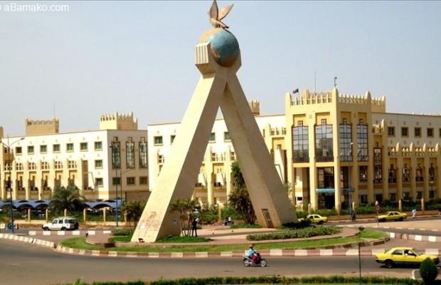 Bamako-620x400