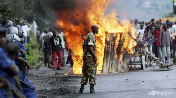 burundi-unrest