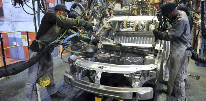car+manufacture