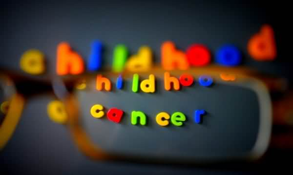 Childhood-Cancer-Day