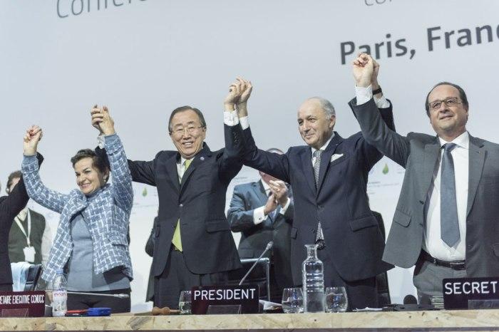 COP21_DSC7501