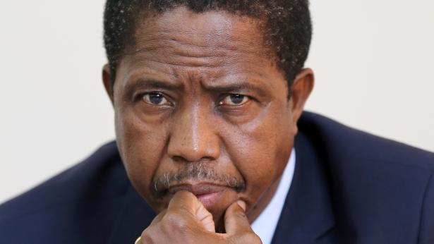 President-Edgar-Lungu-0057