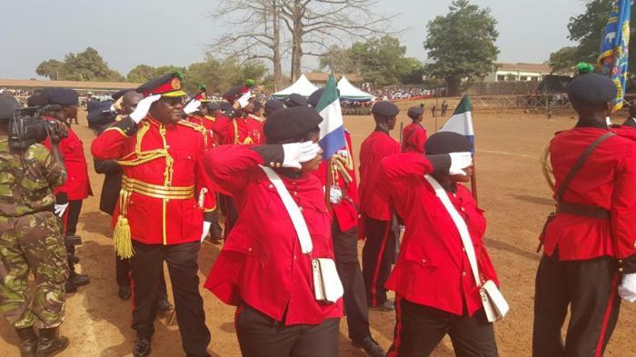 President Koroma11.jpg
