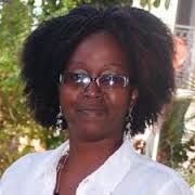 WOMEN-for-Change-Executive-Director-Ms-Lumba-Siyanga.jpg