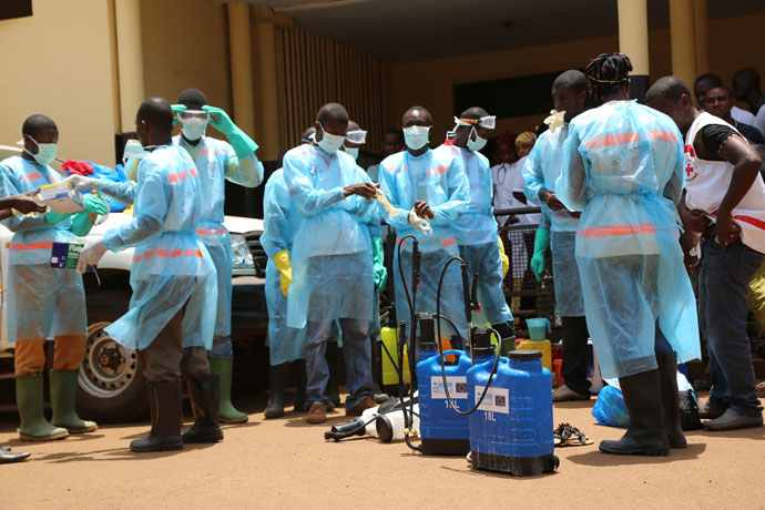 20140422_Ebola-in-Guinea-in-pictures-4