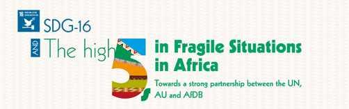 event-banner-SDG-16---High5