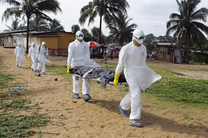 140927-liberia-ebola-mn-1215_2049d9c4c1a7d0e7289cf8c8d28c512f