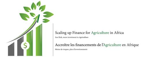 Logo-Accroître-Financements-Agriculture