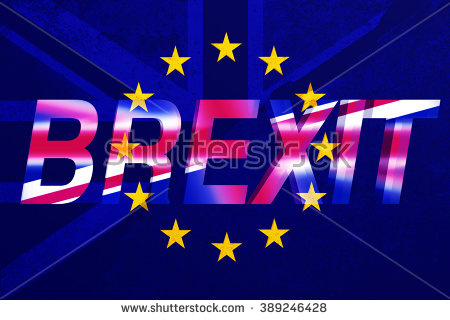 stock-photo-brexit-flags-of-the-united-kingdom-and-the-european-union-to-illustrate-possible-exit-of-great-389246428