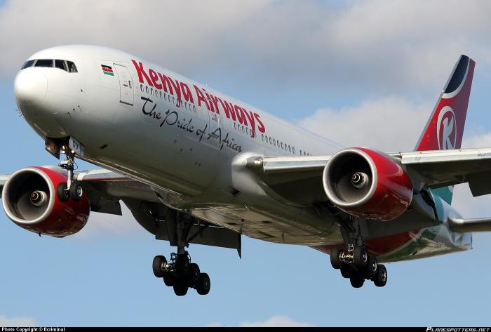 5y-kqu-kenya-airways-boeing-777-200_planespottersnet_210264
