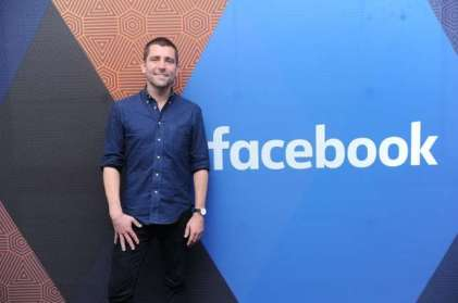chris-cox-chief-product-officer-at-facebook