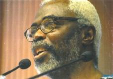 Ehiedu-Iweriebor-picture