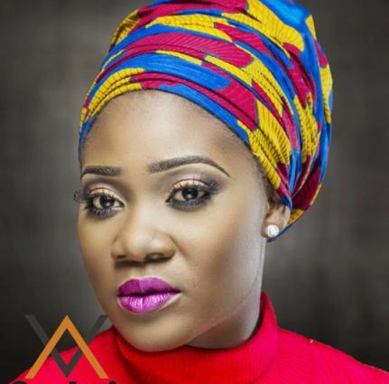 Mercy-Johnson-Okojie