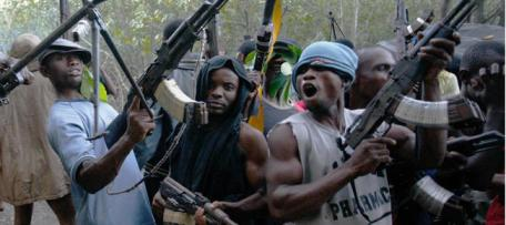 nigeria-armed-militants-main_article_image