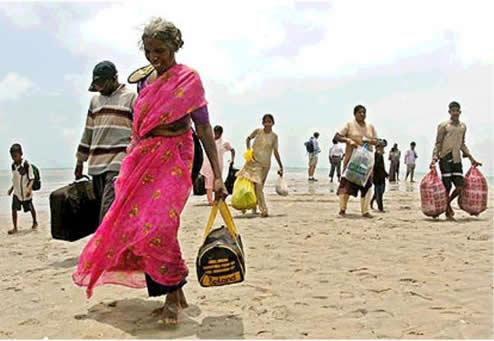 Refugees_India_2006