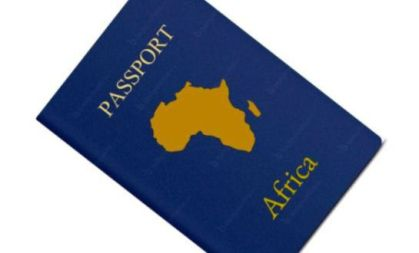 africanpassport