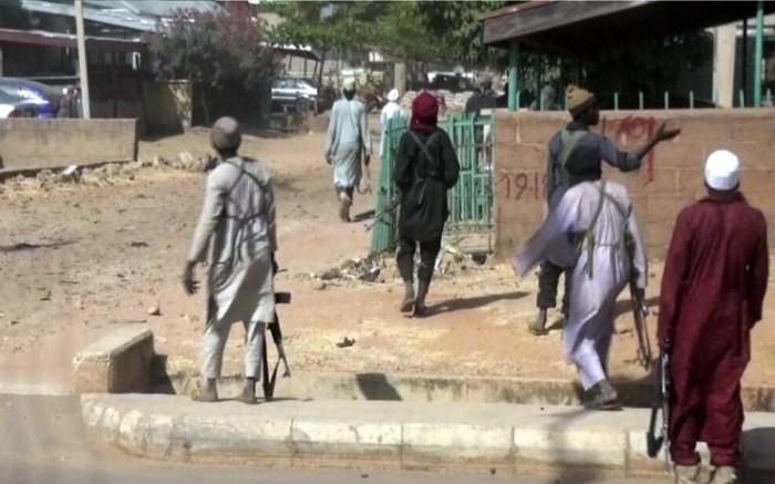 Boko-Haram-attack-Gombe