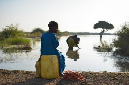 Contaminated-drinking-water-in-Somalia-blamed-for-multiple-deaths
