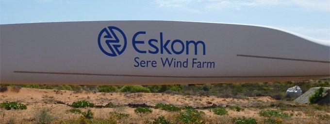 csm_eskom-project-1_04f48c92b7