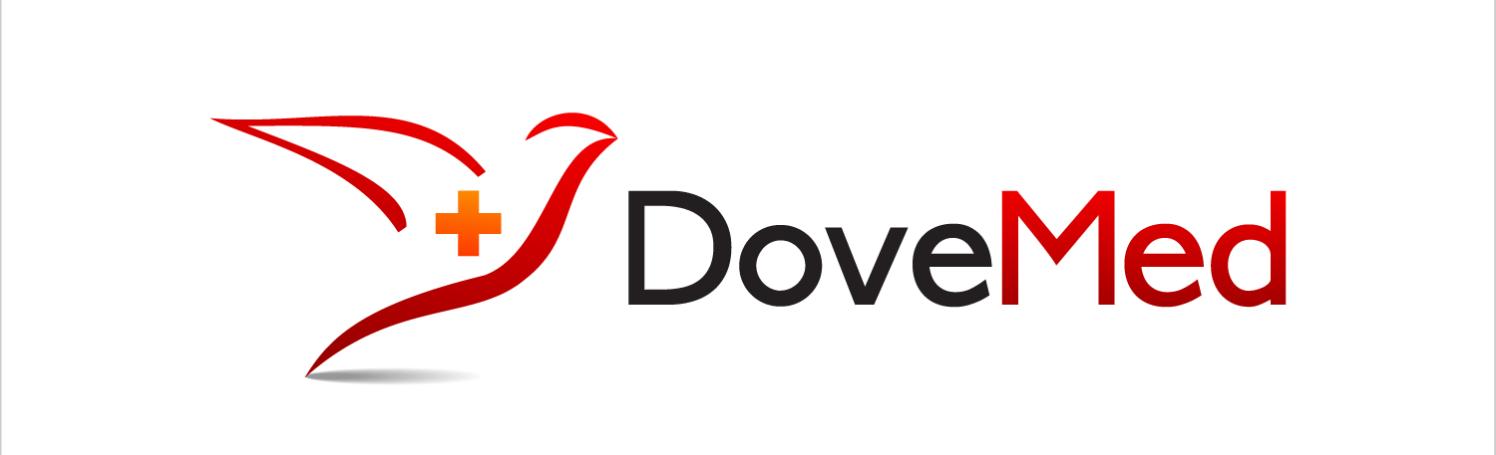 DoveMed