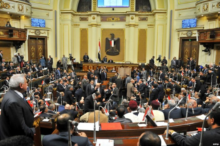 Egyptian-Parliament (1)