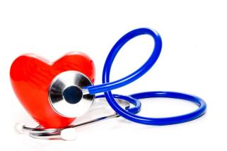 heart-with-a-stethoscope