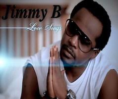 jimmy-b