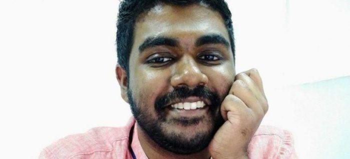 maldivestimes.commaldivesindependent.comYa-3e36fe26d183995792dc977392d55e7f17dca11c-810x368