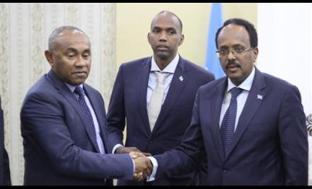 Somalia2