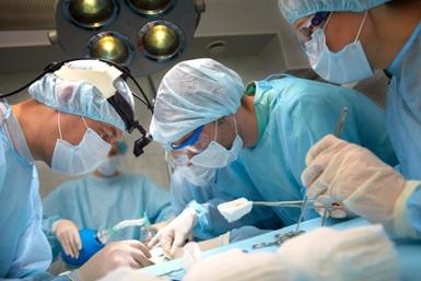 Surgery_original-470