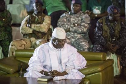 yahya-jammeh_0