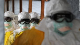 140902143133-ebola-health-care-workers-tablet-large1