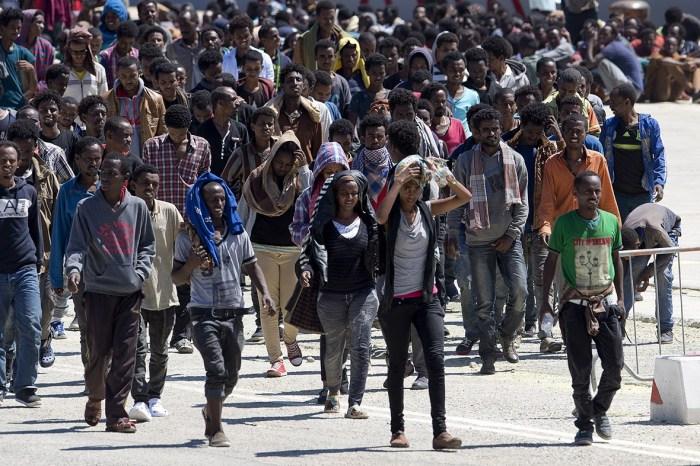 african-migrants.jpg