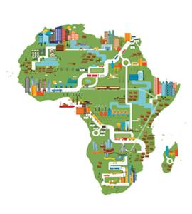 afrique3_0
