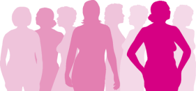breastcancerriskbloodtest