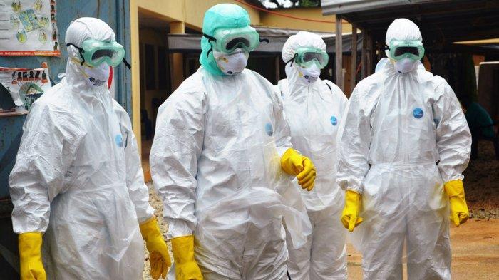 ebola1