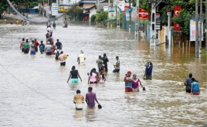 Flood-Hit-Sri-Lanka-600x372