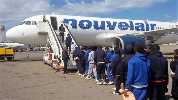 Gambia-migrants-620x349