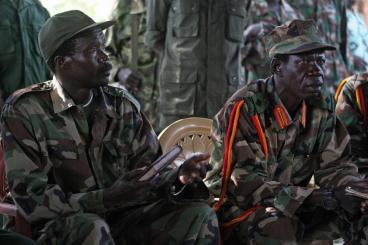 lords-resistance-army-leader-joseph-kony-sits-meeting-u.n.-representative.