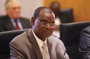 Pg-2-3-Moses-Dinekere-Pelaelo-has-been-appointed-as-the-governor-of-Bank-of-Botswana-Pic-Koketso-Oitsile-