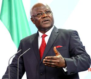 President-Bai-Koroma-stresses-a-point