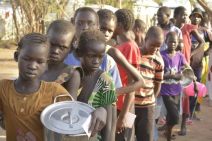 South-Sudan-children_D200-0630-18_469412-1